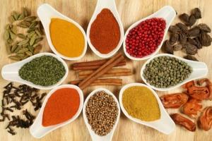 Loại gia vị nấu ăn tốt nhất cho sức khoẻ