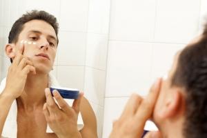 Loại kem dưỡng ẩm tốt nhất dành cho nam giới