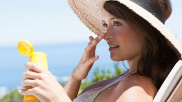 Loại kem dưỡng da chống nắng tốt nhất hiện nay