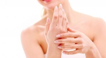 Loại kem dưỡng da tay tốt nhất