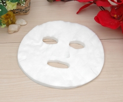 Loại mặt nạ giấy dưỡng da tốt nhất cho mùa hè
