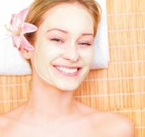 Loại mặt nạ tự nhiên dễ làm nhất cho làn da bạn luôn mềm mại, căng mướt vào mùa đông