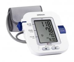 Loại máy đo huyết áp tốt bạn nên mua nhất