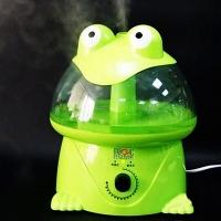 Loại máy phun sương mini giá rẻ được ưa chuộng nhất hiện nay