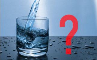 Loại nước tốt nhất cho cơ thể bạn nên uống vào buổi sáng