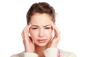 Loại quả chữa bệnh đau đầu tốt nhất