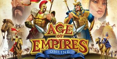 Loại quân mạnh nhất trong game Đế chế (AOE) đời 3 không thành