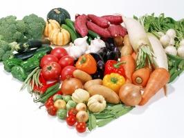 Loại thực phẩm dù có chót mua về vẫn tuyệt đối không được ăn