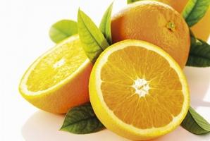 Loại thực phẩm ngăn ngừa ung thư hiệu quả nhất