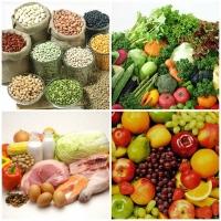 Loại thực phẩm tốt cho người tai biến mạch máu não, đột quỵ, tiểu đường