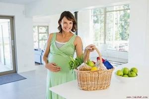 Loại thực phẩm trị táo bón cho mẹ bầu hiệu quả nhất