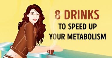 Loại thức uống giúp bạn có thân hình thon gọn, cơ bụng 6 múi
