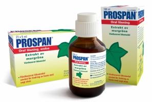 Loại thuốc ho cho trẻ em tốt được bác sỹ khuyên dùng