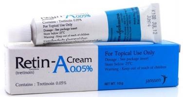 Top 6 Loại thuốc bôi trị mụn cóc hiệu quả nhất