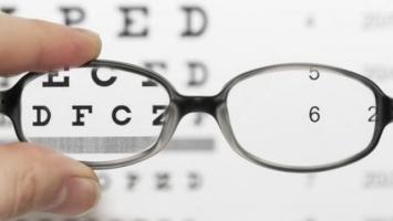 Loại thuốc nhỏ mắt tốt cho người cận thị