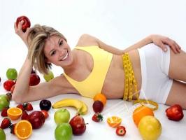 Loại trái cây có tác dụng giảm cân tuyệt vời nhất