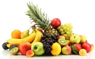 Loại trái cây nên ăn vào ngày Tết giúp may mắn cả năm