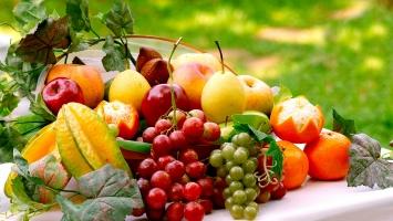 Loại trái cây phổ biến được mệnh danh là thần dược