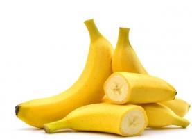 Loại trái cây tốt cho tim mạch của bạn nhất