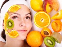 Loại trái cây tốt nhất giúp làn da khỏe đẹp