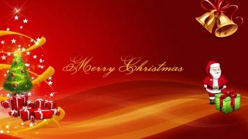Lời chúc Giáng sinh (Noel) ý nghĩa nhất