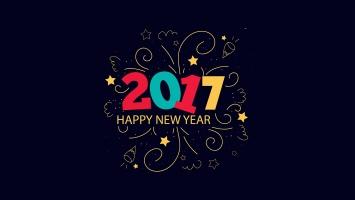 Lời chúc năm mới hay và ý nghĩa nhất
