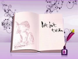 Lời chúc thầy cô nhân ngày Nhà giáo Việt Nam 20-11