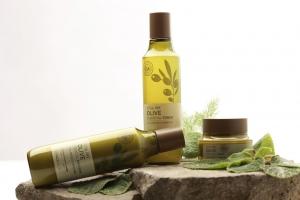 Lợi ích của dầu Olive khiến bạn mua ngay lập tức