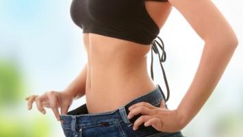 Lợi ích tuyệt vời của việc giảm cân làm động lực cho bạn