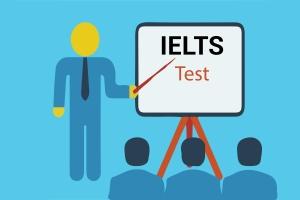 Lợi ích của việc học IELTS và giá trị của nó
