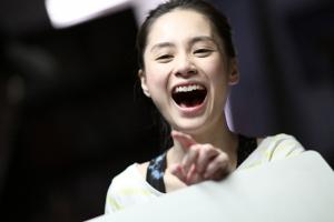 Lợi ích tuyệt vời của việc cười có thể bạn chưa biết