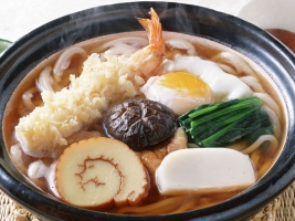 Lợi ích tuyệt vời nhất của mì Udon cho sức khỏe