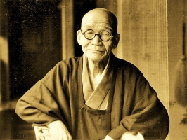 Lời khuyên của thiền sư số một Nhật Bản khiến bạn phải suy ngẫm