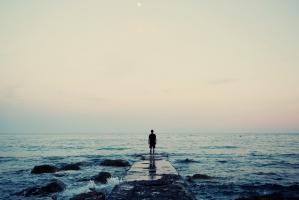 Lời khuyên hữu ích giúp cuộc sống trở nên dễ dàng hơn