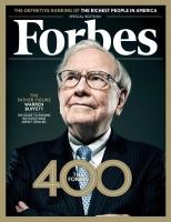 Lời khuyên tốt nhất về tiền bạc của tỷ phú Warren Buffett