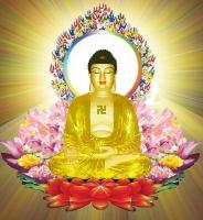 Lời Phật dạy sâu sắc và ý nghĩa nhất về lời nói ứng xử hàng ngày