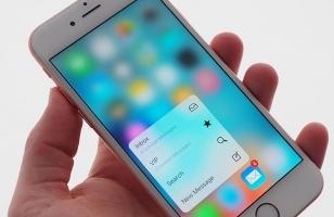 Lỗi thường gặp của iphone và cách khắc phục tốt nhất