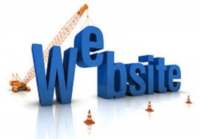 Lỗi thường gặp nhất khi truy cập Website