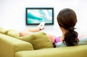 Lỗi thường gặp trên tivi Samsung và cách khắc phục hiệu quả nhất