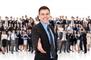 Cách thức nhanh nhất để tìm kiếm luật sư giỏi và uy tín