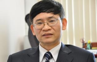 Luật sư giỏi và nổi tiếng nhất ở Hà Nội