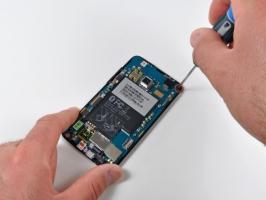 Lưu ý khi chọn nơi sửa chữa điện thoại uy tín để tránh gặp rắc rối