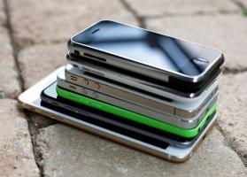 Lưu ý quan trọng nhất khi mua smartphone cũ