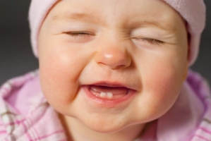 Lưu ý quan trọng nhất về sức khỏe răng miệng cho trẻ em