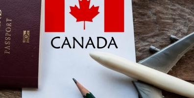 Lý do khiến du học sinh quốc tế luôn lựa chọn các trường tại Canada