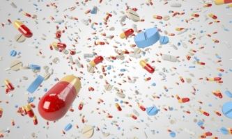 Top 10  lý do khiến kháng kháng sinh đang trở thành ác mộng với con người hiện đại