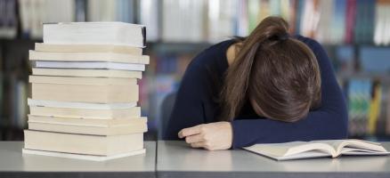 Lý do khiến sinh viên Việt Nam vẫn thất nghiệp nhiều dù đã tốt nghiệp Đại học