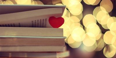 Lý do bạn nên yêu một cô gái thích đọc ngôn tình