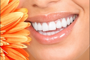 Nguyên nhân khiến răng lung lay, rụng sớm và cách phòng ngừa