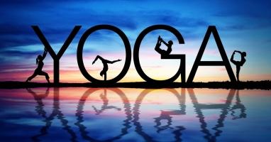 Lý do vì sao mọi phụ nữ nên tập Yoga ngay hôm nay